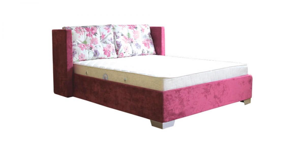 die betten davidos das betten zu preisen vom hersteller kaufen. Black Bedroom Furniture Sets. Home Design Ideas
