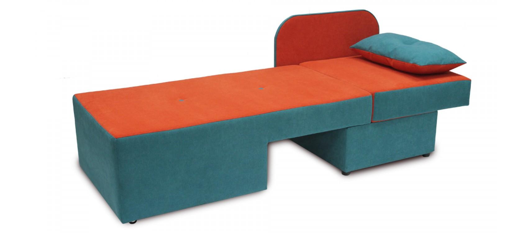 Sofa KID foto 3