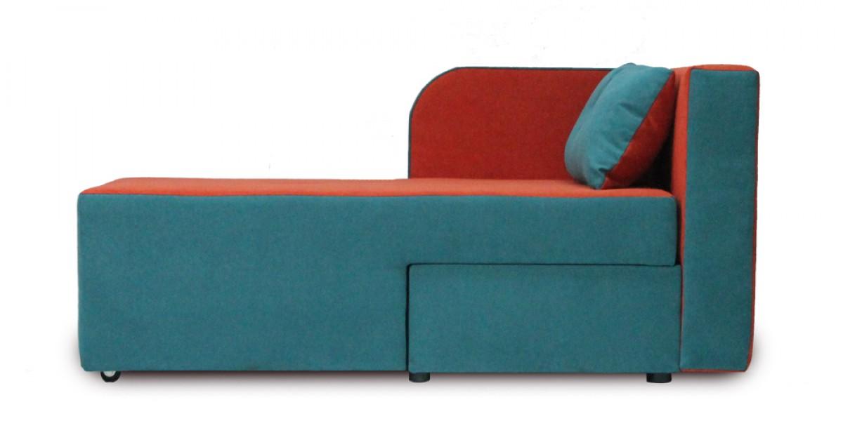 Sofa KID