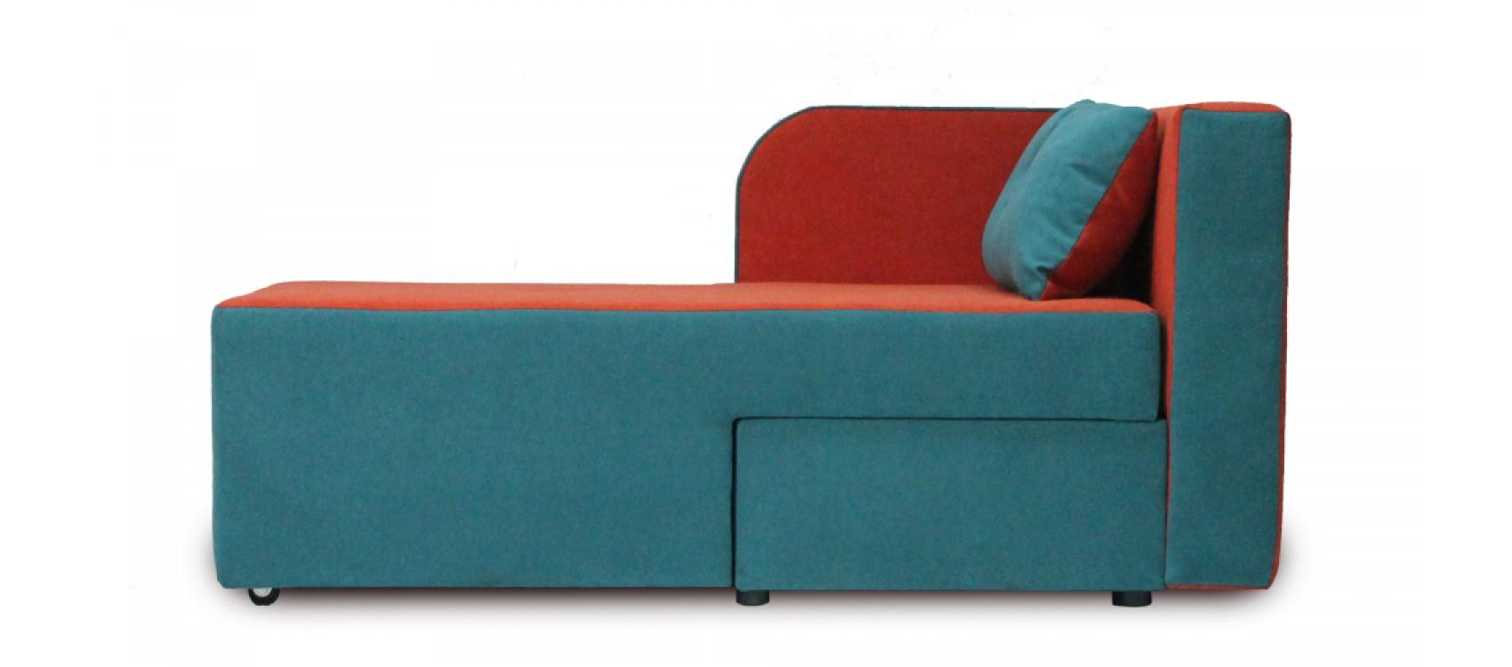 Sofa KID foto 1