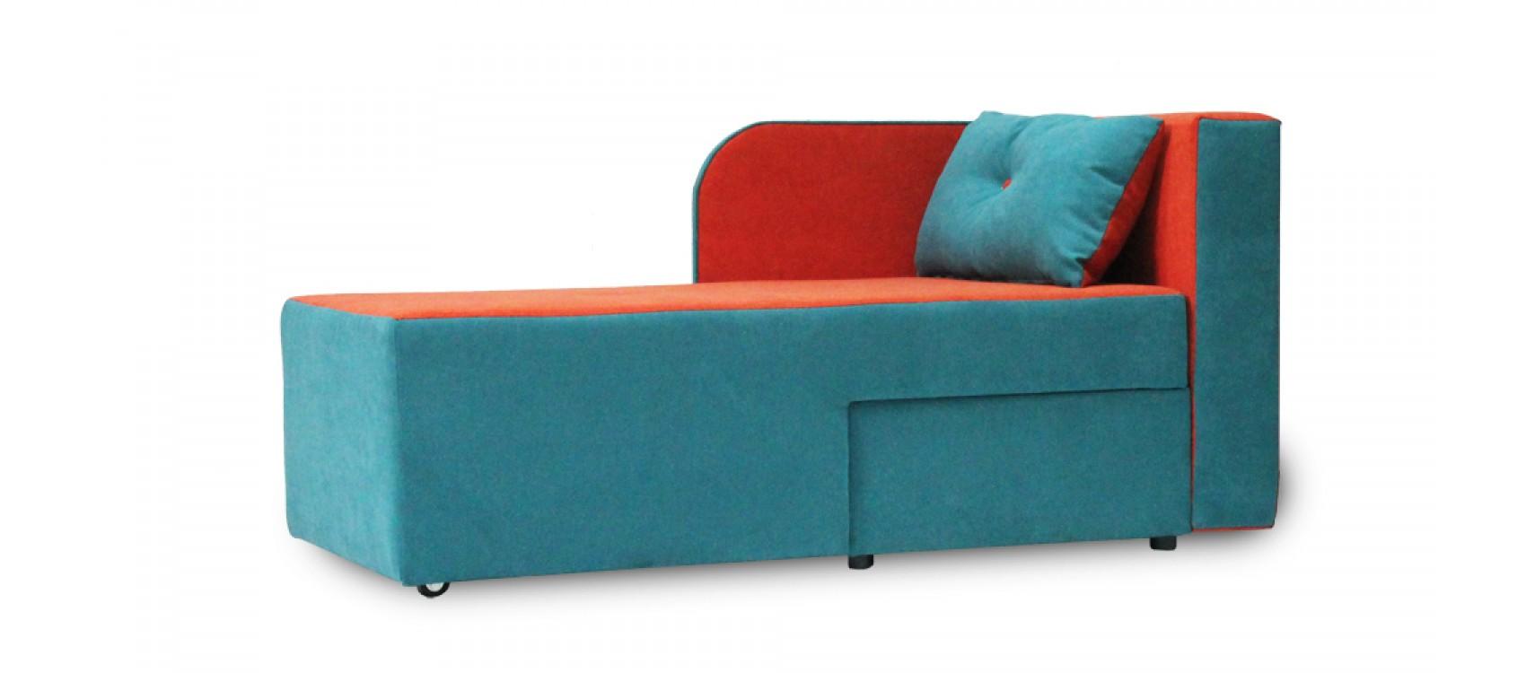 Sofa KID foto 2