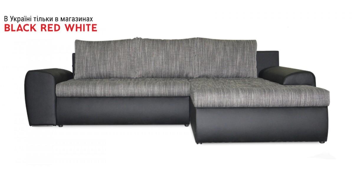Sofa K96