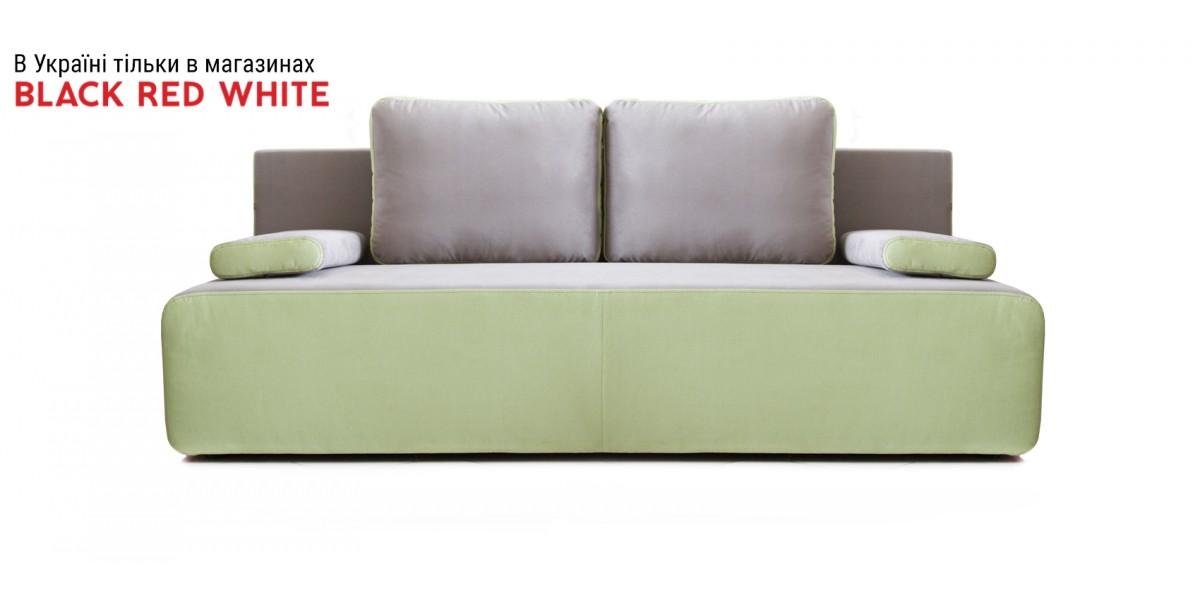 Sofa P49