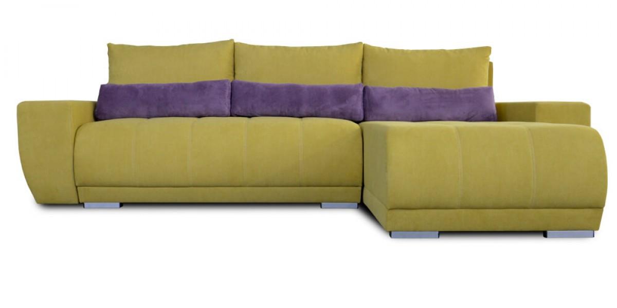Sofa CAMARO