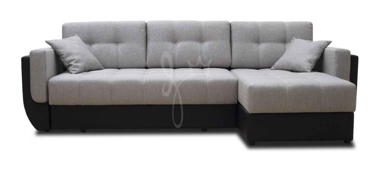 Sofa FAVORITE