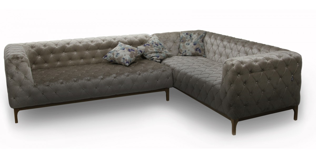 Davidos Corner Sofas To Buy Corner Sofas At Manufacturer