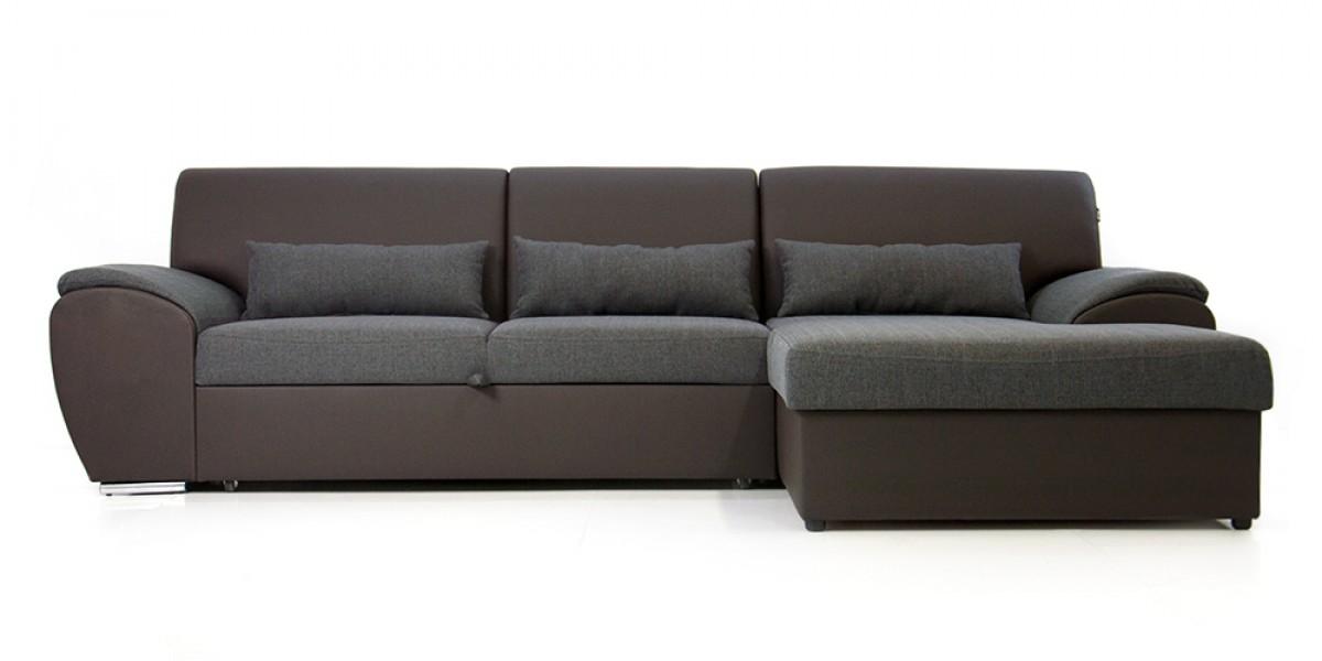 Sofa RAMON