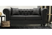 Sofa CHESTER 2 SEATER صور 14