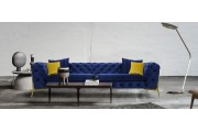 Sofa RICH foto 11