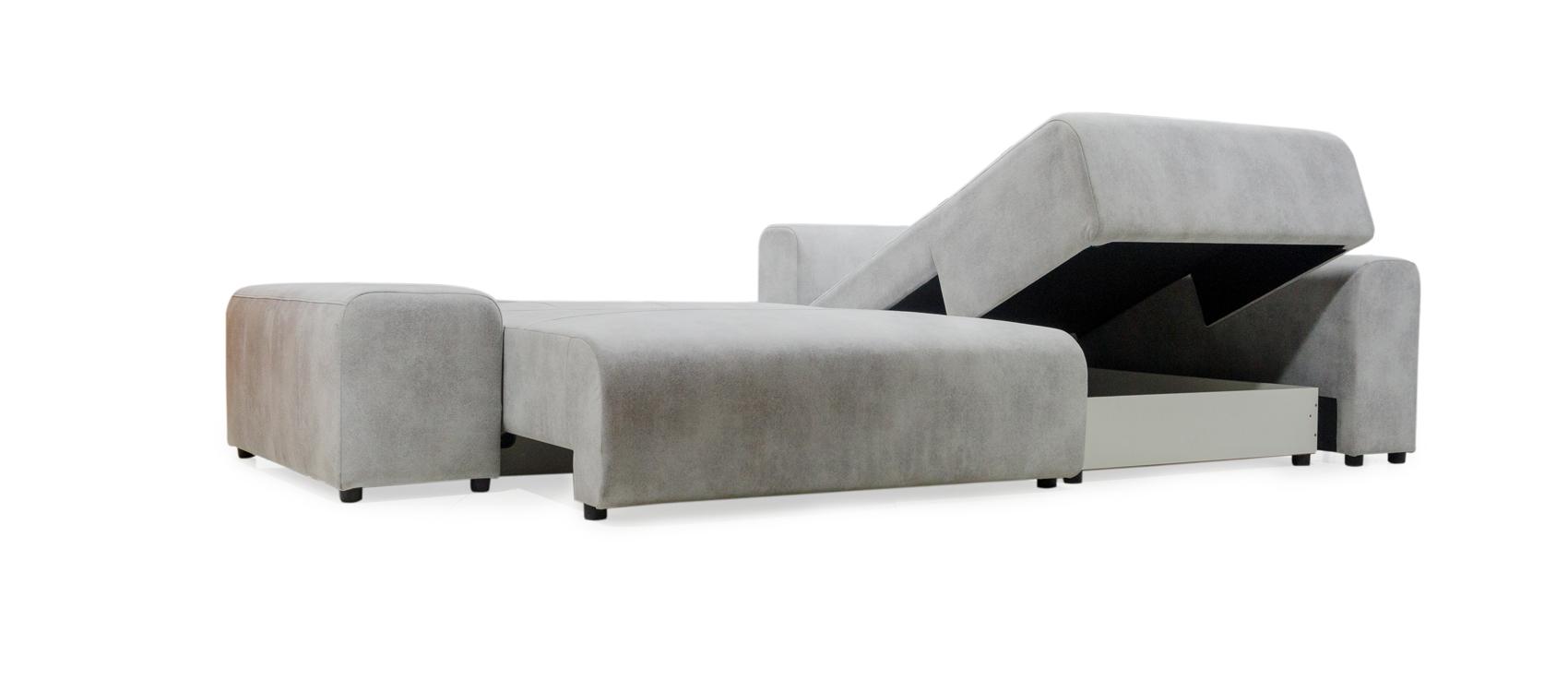 Sofa RAFT foto 8
