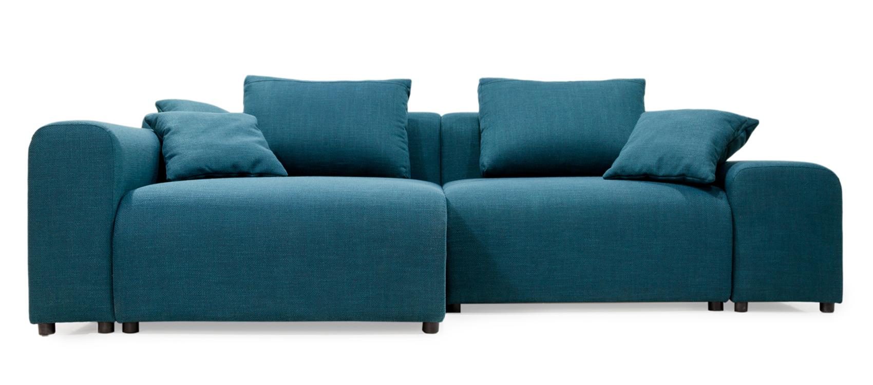 Sofa RAFT foto 1