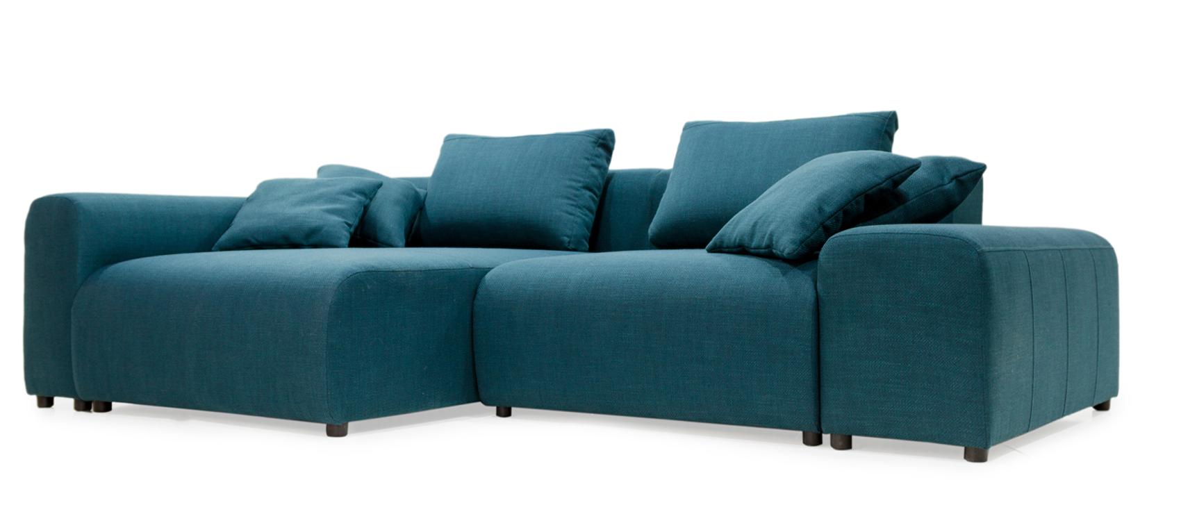 Sofa RAFT foto 2