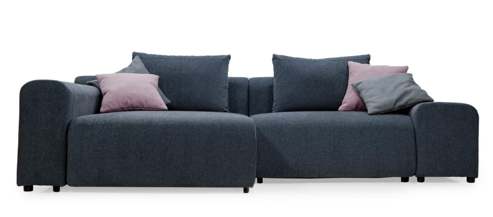 Sofa RAFT foto 11