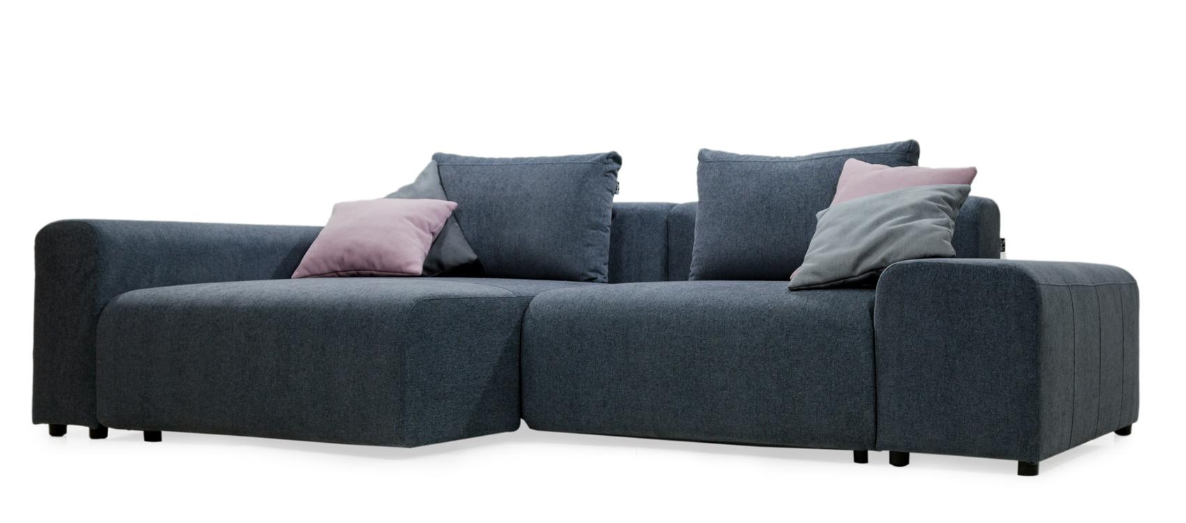 Sofa RAFT foto 12