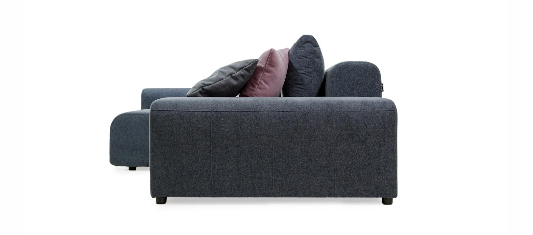 Sofa RAFT foto 13