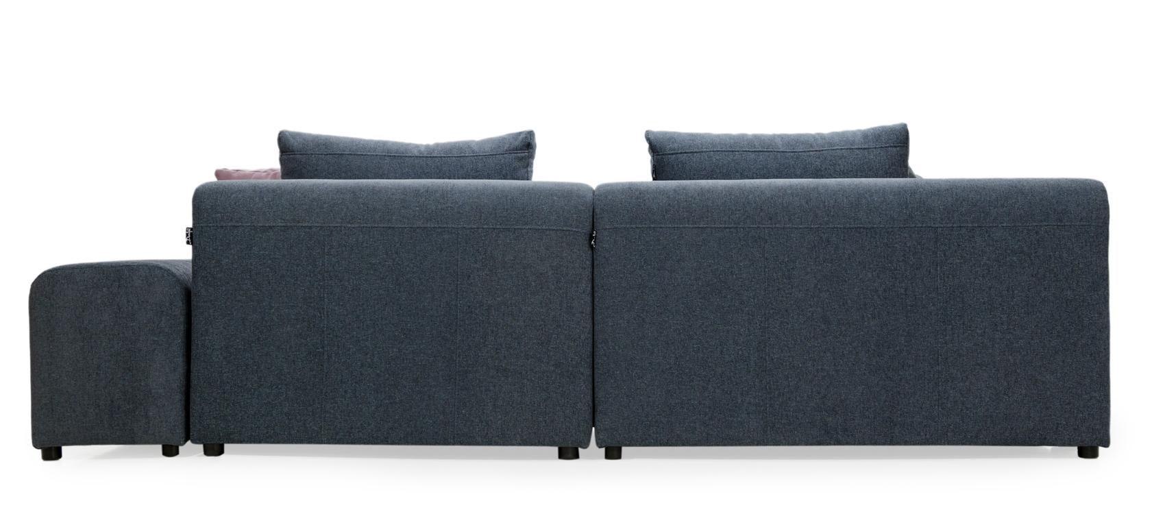Sofa RAFT foto 14