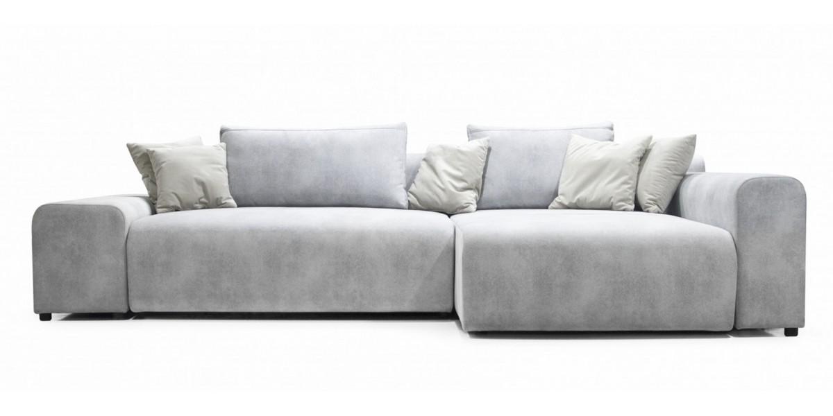 Sofa RAFT