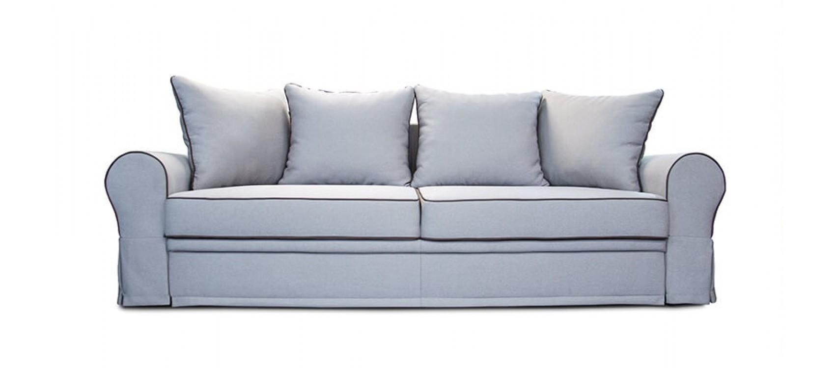 Sofa ALICE foto 13