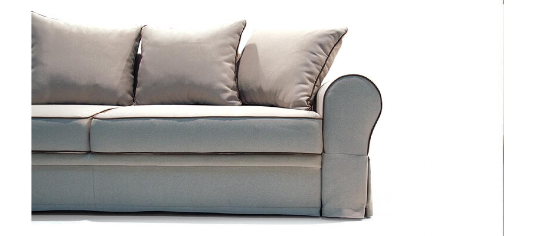 Sofa ALICE foto 10