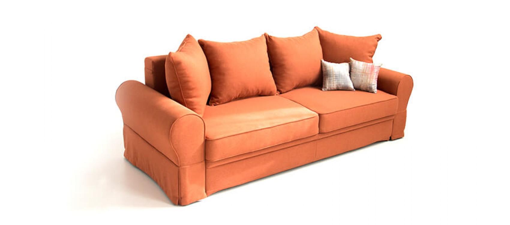 Sofa ALICE foto 5