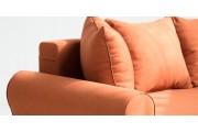 Sofa ALICE foto 6