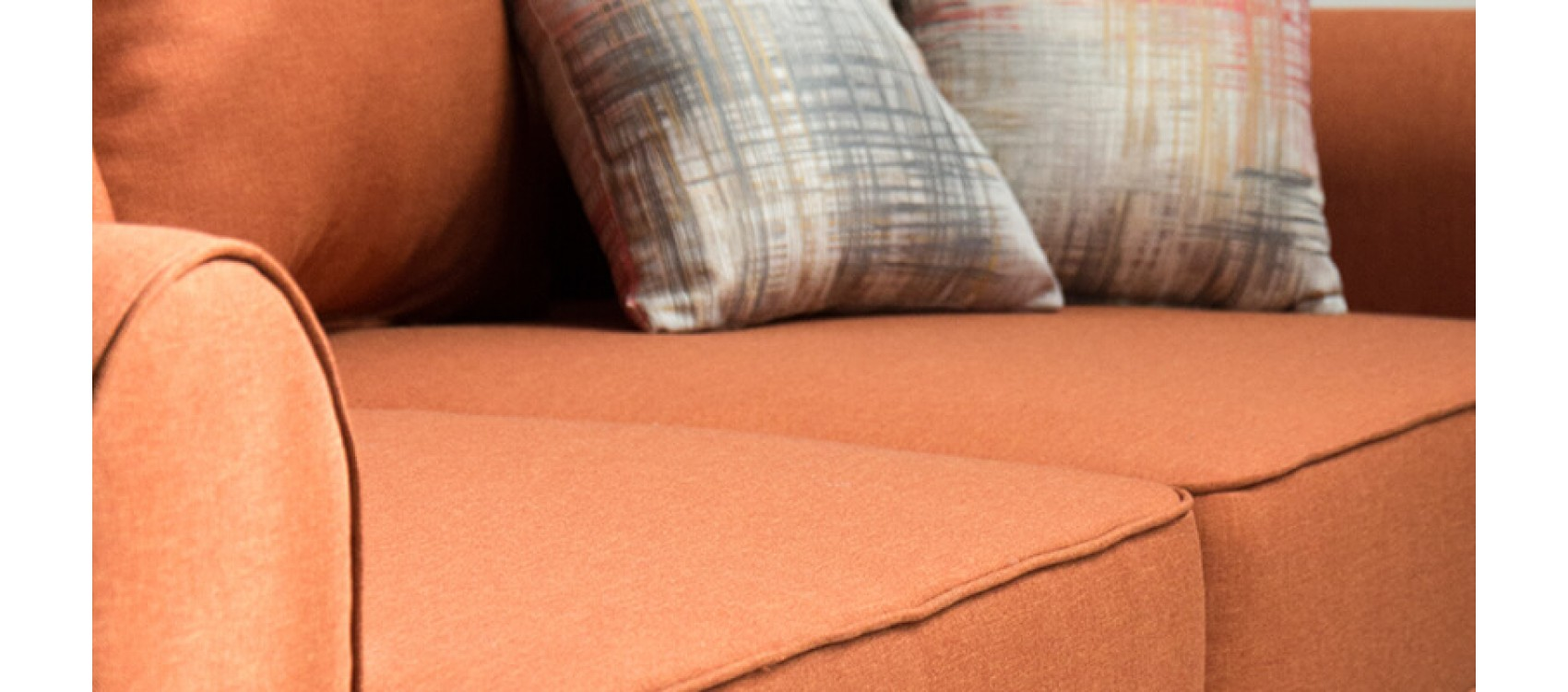 Sofa ALICE foto 7