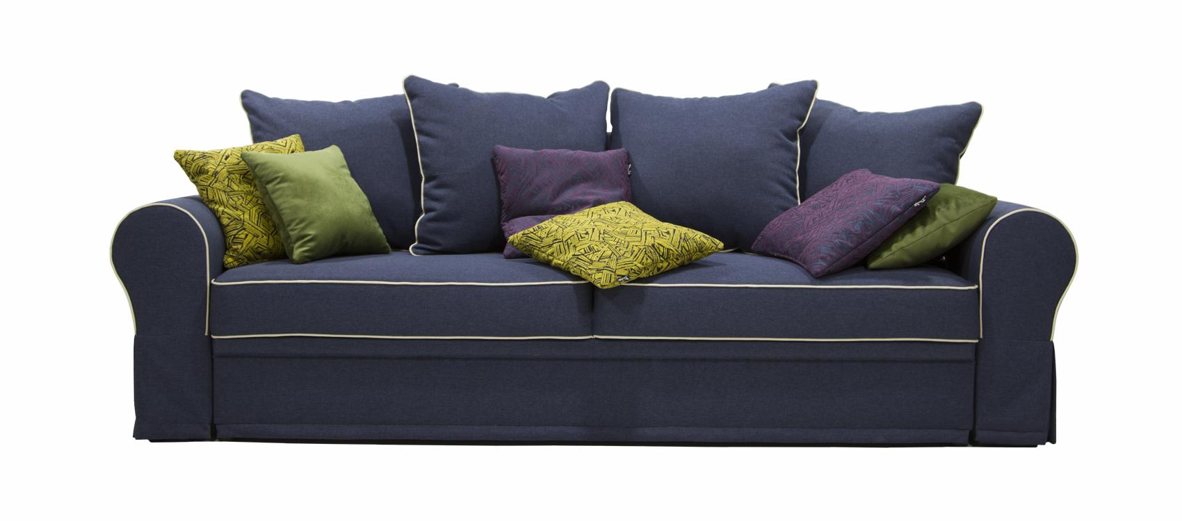 Sofa ALICE foto 9