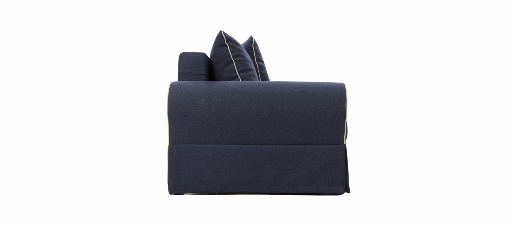 Sofa ALICE foto 12