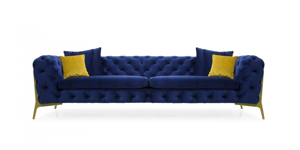 Sofa RICH 3 SEATER