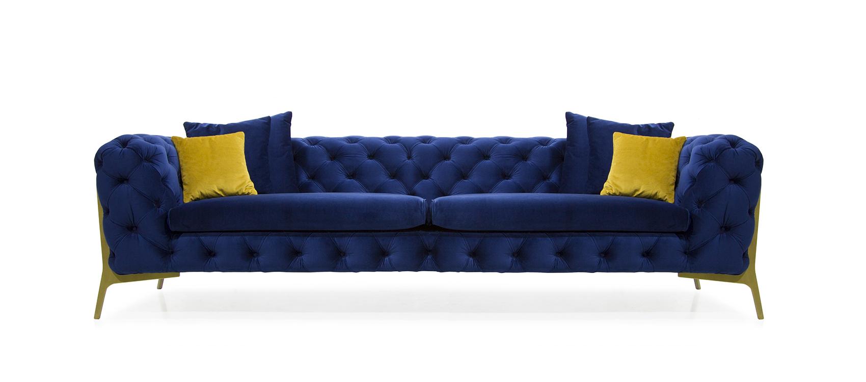 Sofa RICH foto 1