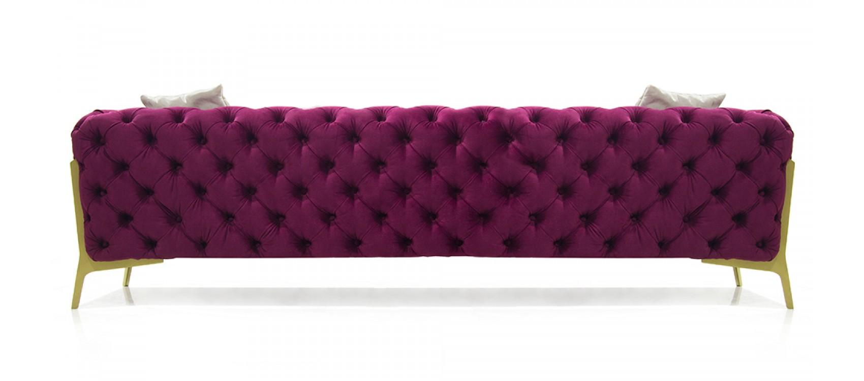 Sofa RICH foto 8
