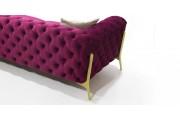 Sofa RICH foto 9