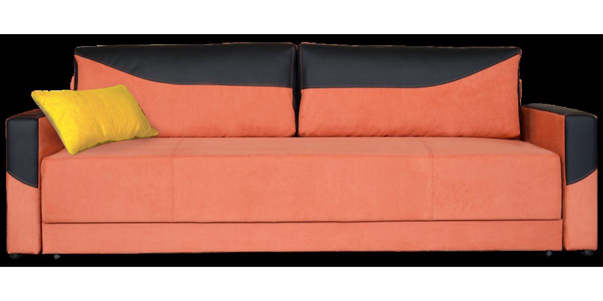 Sofa BOND