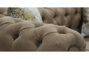 Sofa CHESTER  3 SEATER صور 8