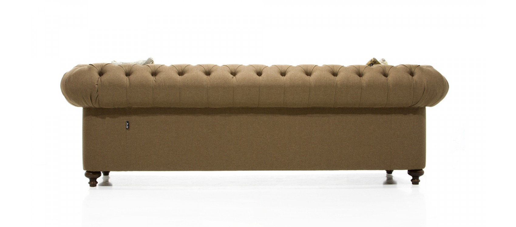 Sofa CHESTER  3 SEATER صور 6
