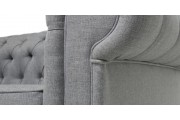 Sofa CHESTER  3 SEATER صور 2