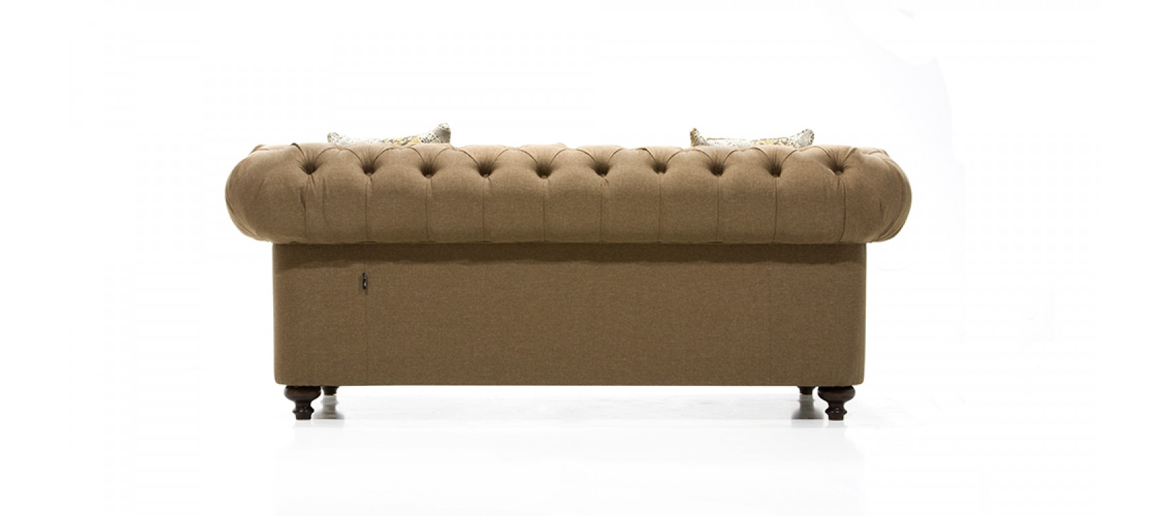 Sofa CHESTER 2 SEATER صور 5