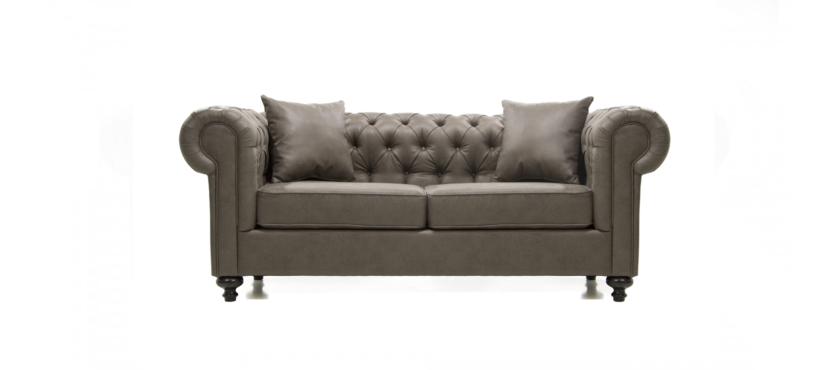 Sofa CHESTER 2 SEATER صور 3
