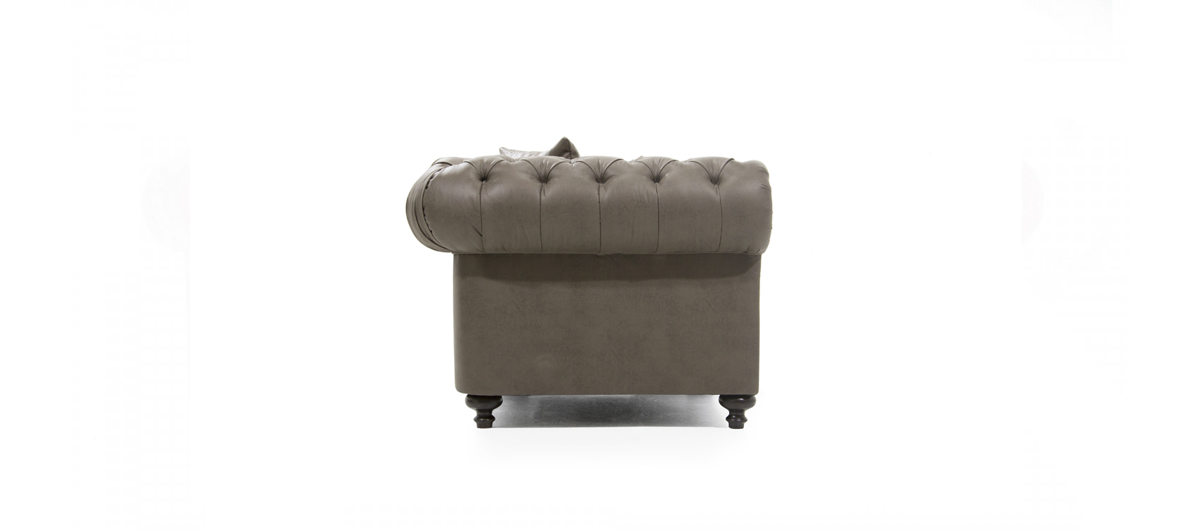 Sofa CHESTER 2 SEATER صور 7