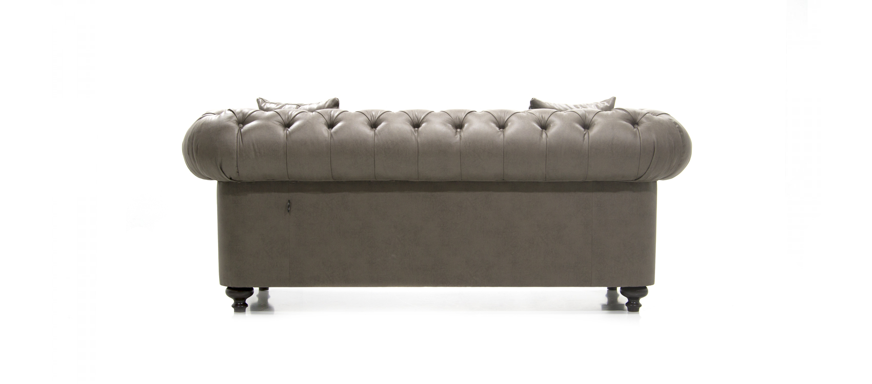 Sofa CHESTER 2 SEATER صور 8