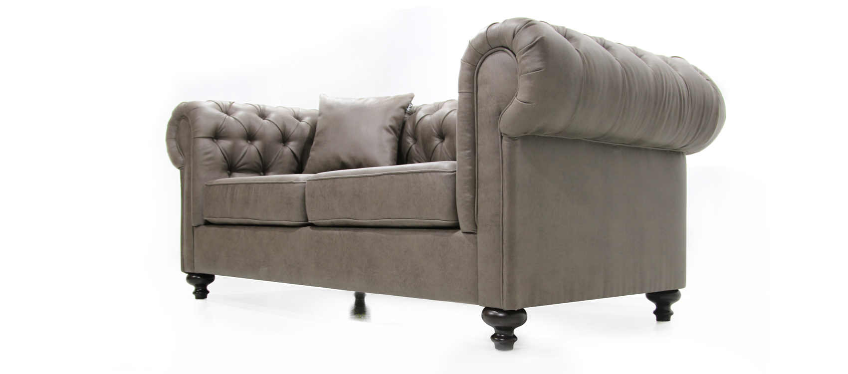 Sofa CHESTER 2 SEATER صور 9