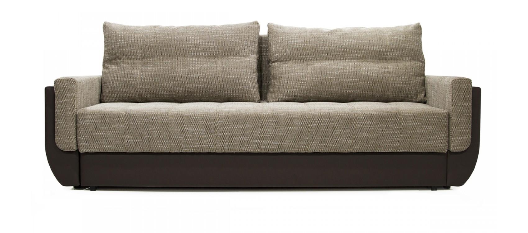 Sofa FAVORITE foto 1