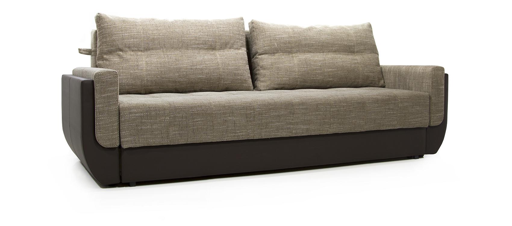 Sofa FAVORITE foto 2