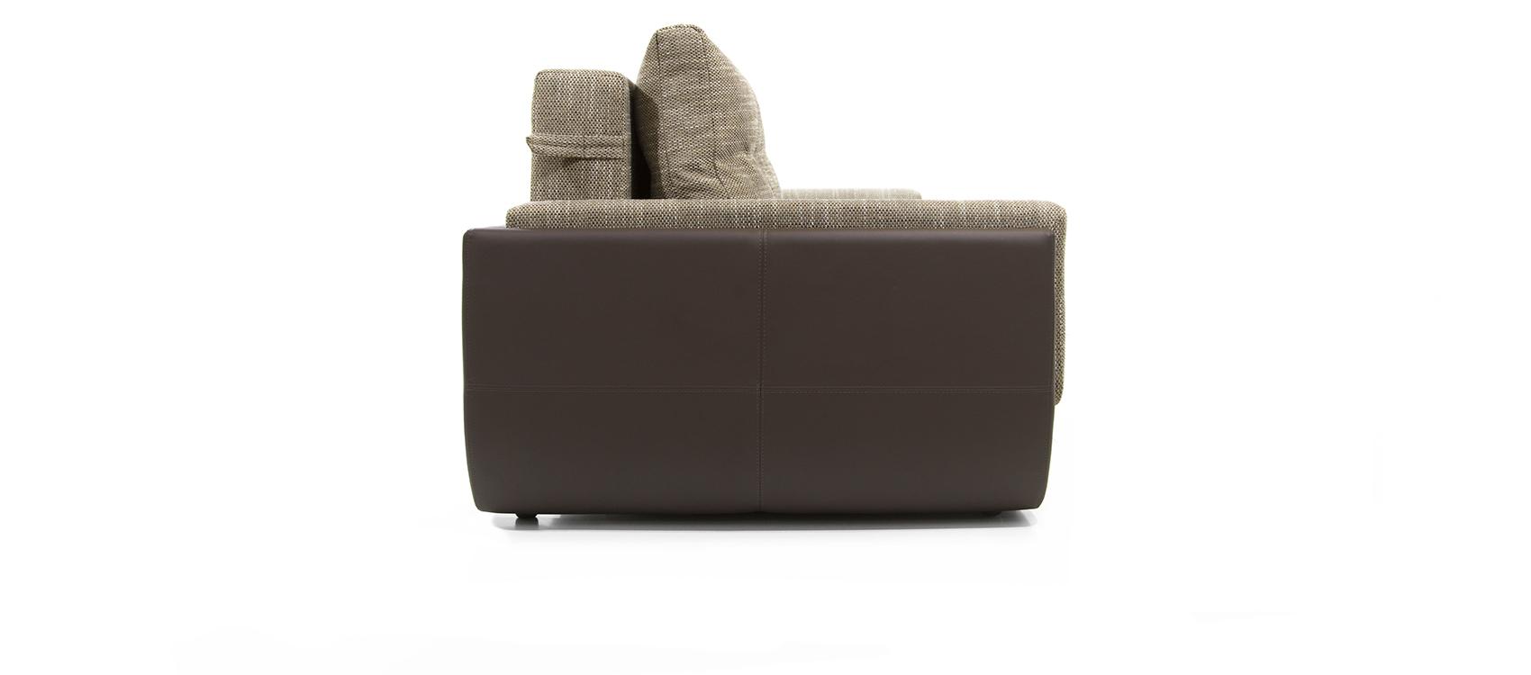 Sofa FAVORITE foto 4