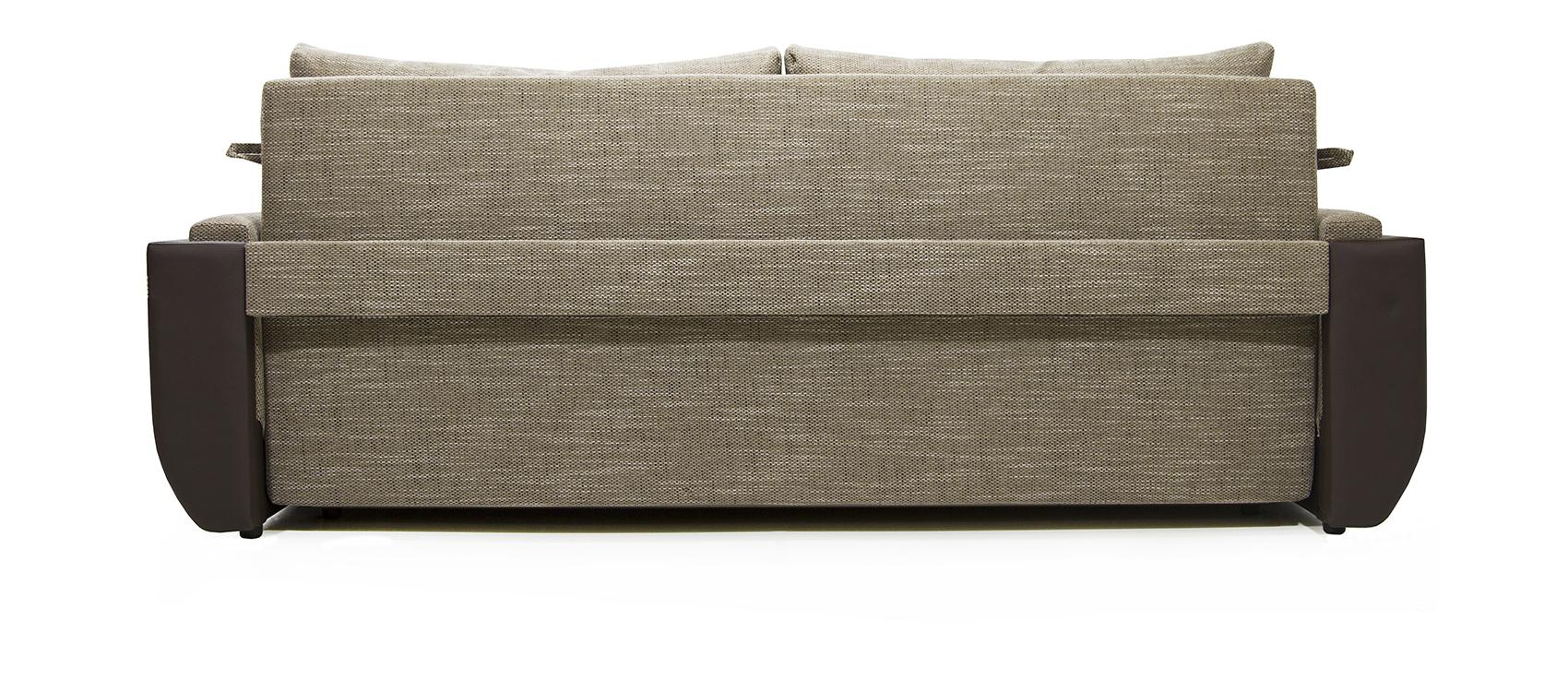 Sofa FAVORITE foto 5