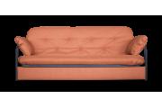 Sofa FIJI foto 1