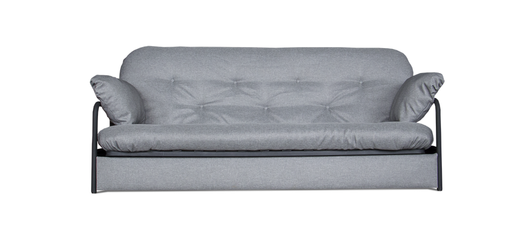 Sofa FIJI foto 4