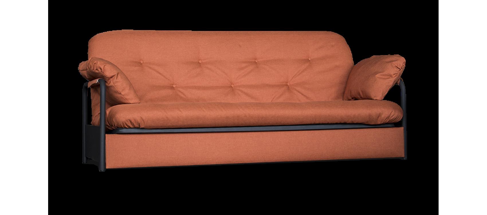 Sofa FIJI foto 2