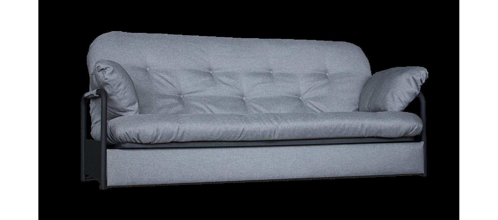 Sofa FIJI foto 5