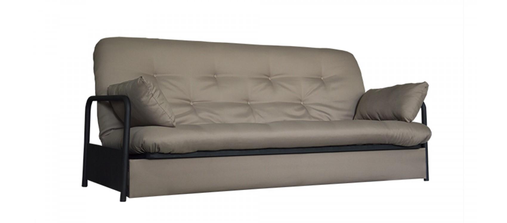 Sofa FIJI foto 8
